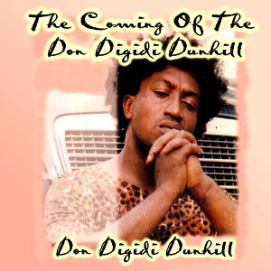 Don Digidi Dunhill 歌手頭像