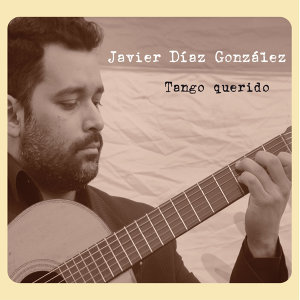 Javier Días González 歌手頭像