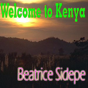 Beatrice Sidepe 歌手頭像
