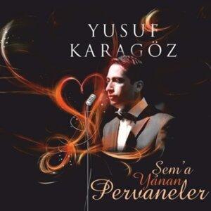Yusuf Karagöz 歌手頭像