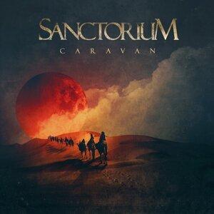 Sanctorium 歌手頭像