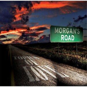 Morgan's Road 歌手頭像