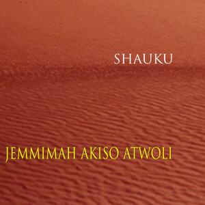 Jemmimah Akiso Atwoli 歌手頭像