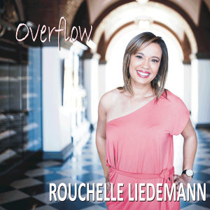 Rouchelle Liedemann 歌手頭像