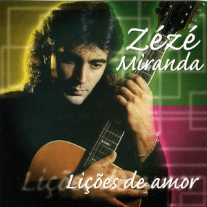 Zézé Miranda 歌手頭像
