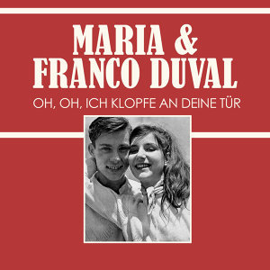 Maria & Franco Duval