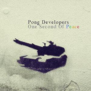 Pong Developers 歌手頭像