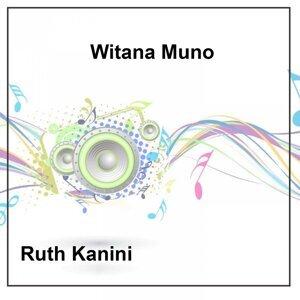 Ruth Kanini 歌手頭像