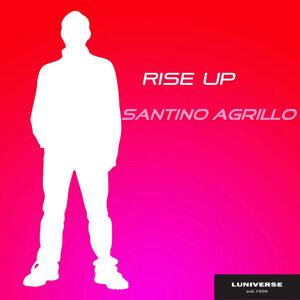Santino Agrillo 歌手頭像