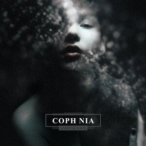Coph Nia