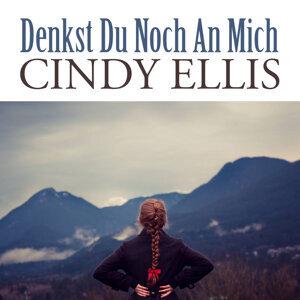 Cindy Ellis 歌手頭像