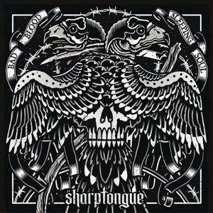 Sharptongue 歌手頭像