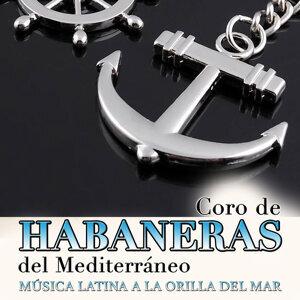 Amigos de la Habanera de Alicante 歌手頭像