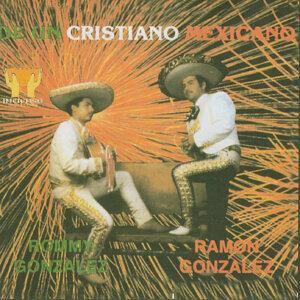 Rommy Gonzales & Ramon Gonzalez 歌手頭像