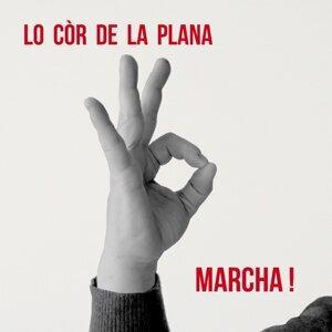 Lo Cor De La Plana 歌手頭像