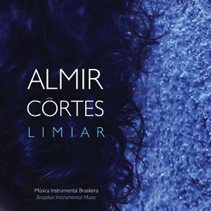 Almir Côrtes
