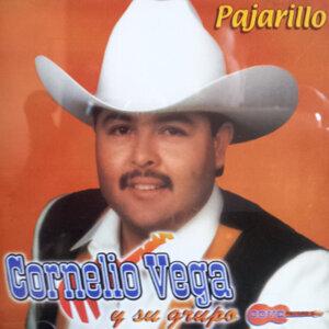 Cornelio Vega y Su Grupo 歌手頭像