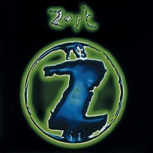 ZART 歌手頭像