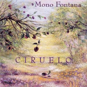 Mono Fontana