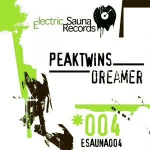 Peaktwins
