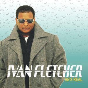 Ivan Fletcher 歌手頭像