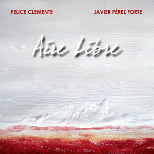 Felice Clemente, Javier Pérez Forte 歌手頭像