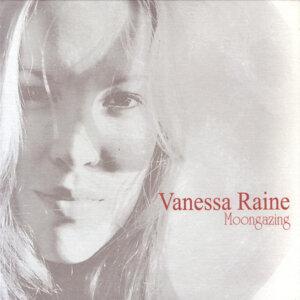 Vanessa Raine 歌手頭像