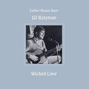Gil Bateman 歌手頭像