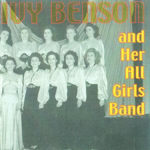 Ivy Benson