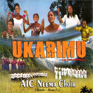 AIC Neema Choir 歌手頭像