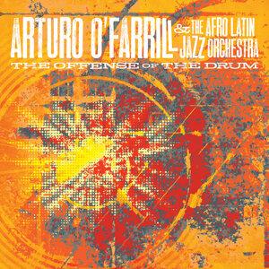 Arturo O'Farrill & The Afro Latin Jazz Orchestra 歌手頭像