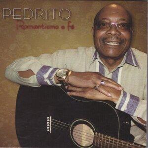 Pedrito 歌手頭像