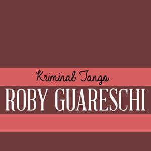 Roby Guareschi 歌手頭像