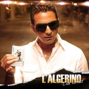L'Algerino 歌手頭像