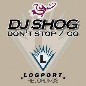 DJ Shog 歌手頭像