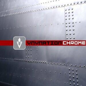 VNV Nation 歌手頭像