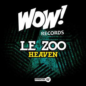 Le Zoo 歌手頭像