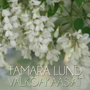 Tamara Lund 歌手頭像