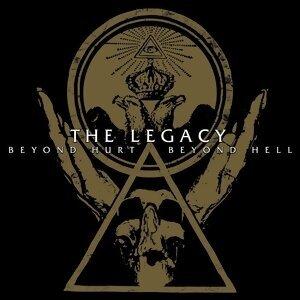 The Legacy 歌手頭像
