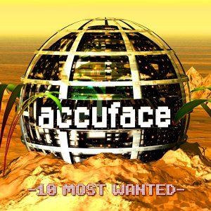 Accuface