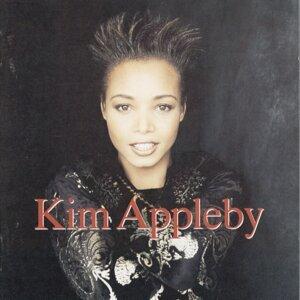 Kim Appleby 歌手頭像