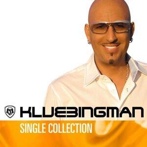 Dj Klubbingman 歌手頭像