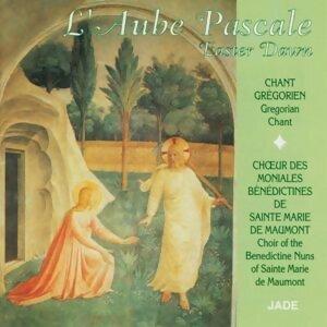 Moniales de Sainte-Marie de Maumont 歌手頭像