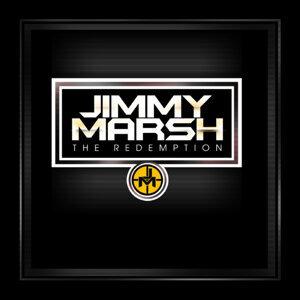 Jimmy Marsh 歌手頭像