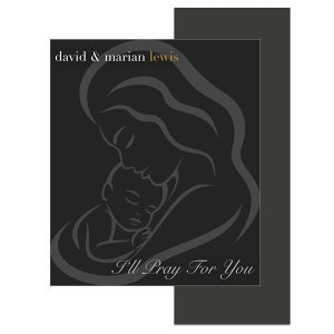 David|Marian Lewis 歌手頭像