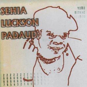 Sehia Luckson Padaud 歌手頭像