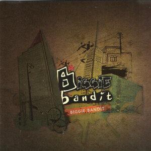 Biggie Bandit 歌手頭像