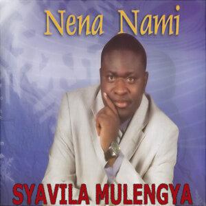 Syavila Mulengya 歌手頭像