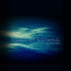 Ashes of Nothing 歌手頭像