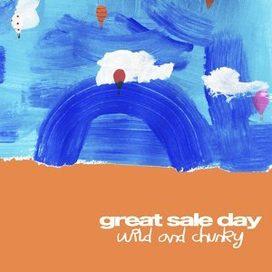 Great Sale Day 歌手頭像